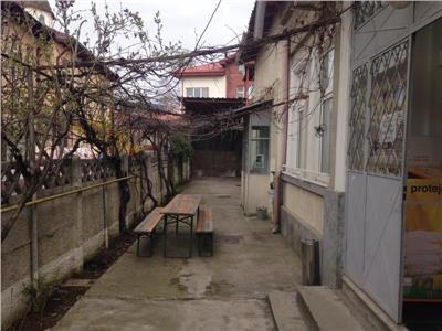 vanzare vila zona foisorul de foc  Bucuresti