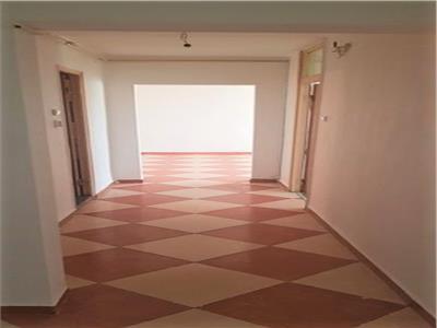 vanzare apartament 2 camere fizicienilor/ nicolae grigorescu Bucuresti