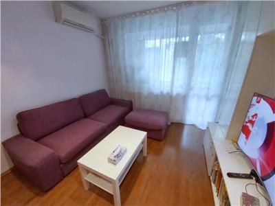 oferta vanzare apartament 2 camere zona teiul doamnei Bucuresti