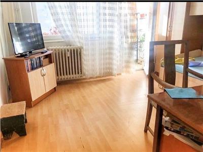 oferta vanzare apartament 3 camere zona colentina Bucuresti
