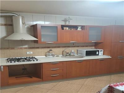 Oferta vanzare apartament 2 camere in zona Doamna Ghica