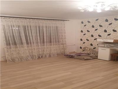 oferta vanzare apartament 2 camere in zona doamna ghica Bucuresti