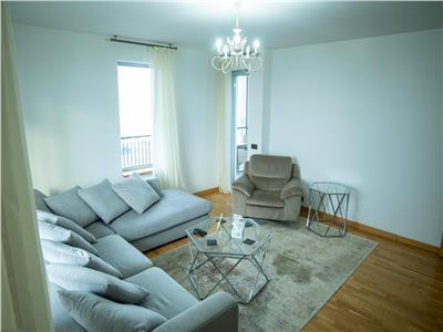 vanzare apartament 3 camere asmita garden Bucuresti