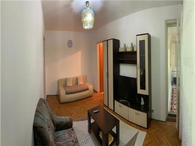 vanzare apartament 2 camere drumul taberei - plaza Bucuresti