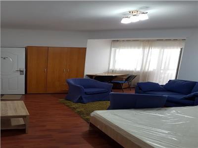 vanzare apartament 4 camere kogalniceanu Bucuresti