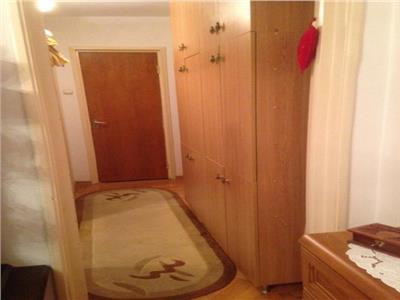 vanzare apartament 3 camere drumul taberei - romancierilor Bucuresti