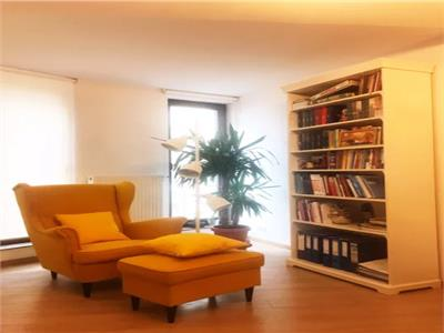 oferta vanzare apartament 2 camere zona mosilor Bucuresti