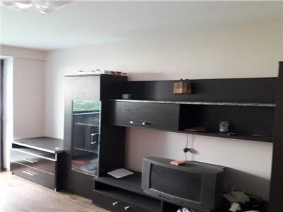vanzare apartament 3 camere drumul taberei - valea ialomitei Bucuresti