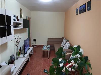 vanzare apartament 3 camere bvd. basarabia - chisinau(diham) Bucuresti