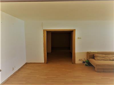 Vanzare apartament 3 camere zona Iancului  Magura Vulturului