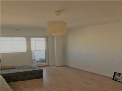 vanzare apartament 3 camere zona iancului - magura vulturului Bucuresti