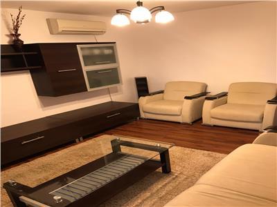 inchiriere apartament 4 camere dristor Bucuresti