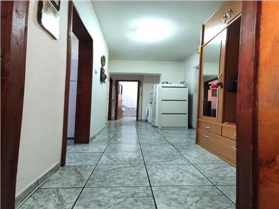Vanzare Apartament 2 Camere Unirii  Vitan Mall