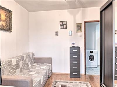vanzare apartament 2 camere unirii - vitan mall Bucuresti