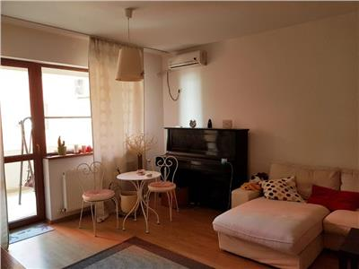 Inchiriere apartamnet 2 camere Mihai Bravu
