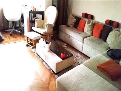 Vanzare Apartament 3 Camere Unirii  Coposu