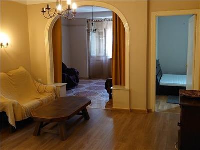 oferta vanzare apartament 3 camere in zona mosilor Bucuresti