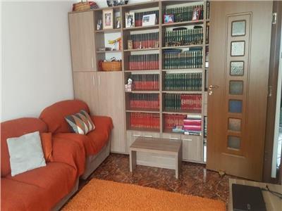 vanzare apartament 3 camere 1 decembrie Bucuresti