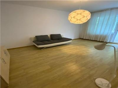 inchiriere apartament 3 camere dristor Bucuresti