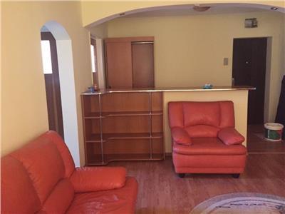 vanzare apartament 2 camere drumul taberei Bucuresti