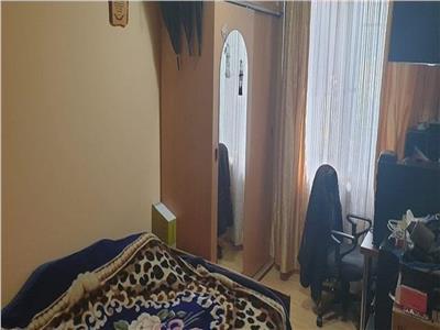 oferta vanzare apartament 4 camere zona tei Bucuresti