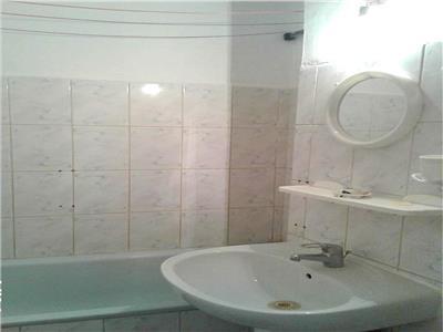 Vanzare Apartament 3 Camere Decebal  Metrou Muncii