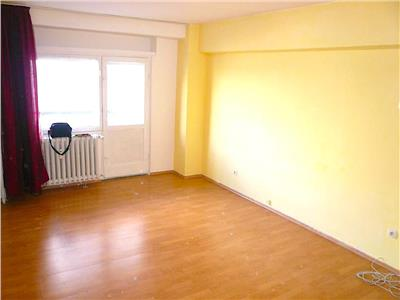 vanzare apartament 3 camere decebal - metrou muncii Bucuresti
