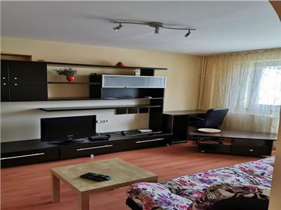 vanzare apartament 2 camere - costin georgian Bucuresti