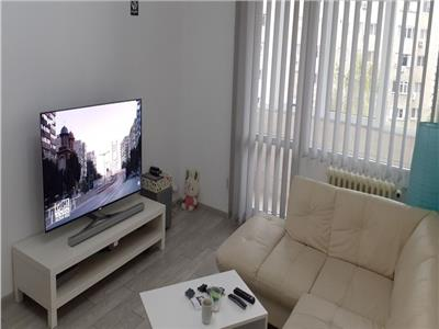 vanzare apartament 2 camere Bucuresti