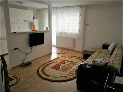 vanzare apartament 2 camere stil duplex - 1 decembrie 1918 Bucuresti