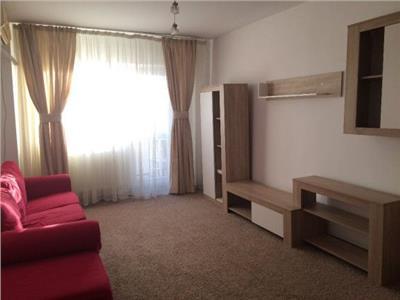 inchiriere apartament 2 camere 13 septembrie Bucuresti