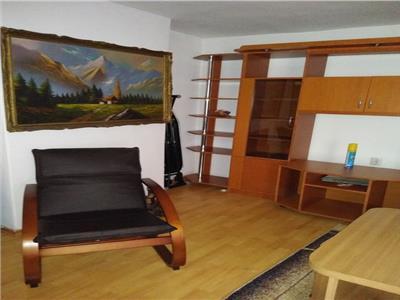 vanzare apartament 5 camere in vila zona tineretului Bucuresti
