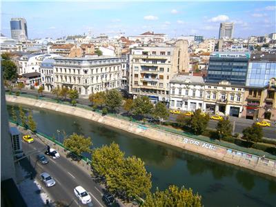 vanzare apartament 2 camere pta unirii Bucuresti