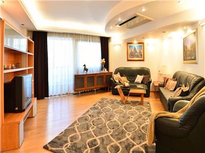 vanzare apartament 2 camere piata unirii Bucuresti