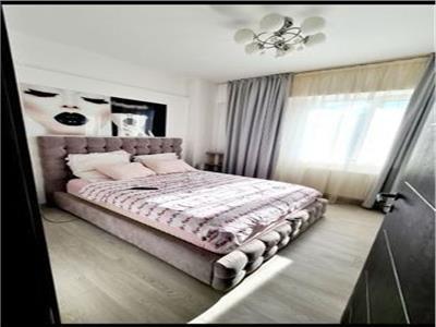 vanzare apartament 2 camere tineretului vacaresti Bucuresti
