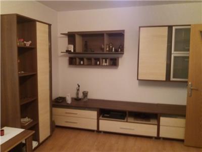 vanzare apartament 3 camere drumul taberei - raul doamnei Bucuresti