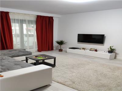 vanzare apartament residence politehnica - lux Bucuresti