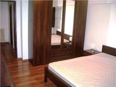 Vanzare Apartament 2 Camere Bd. Unirii - Zepter