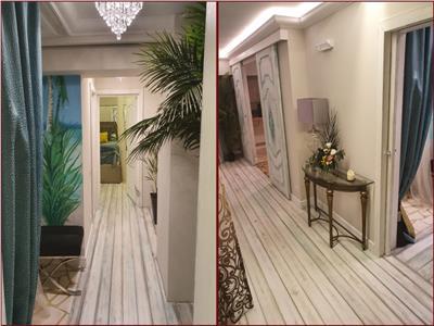 Vanzare Apartament 2 Camere Luxury  Bd. Unirii, Tribunal