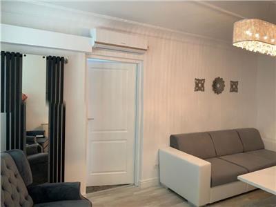 vanzare apartament 3 camere dorobanti - beller Bucuresti