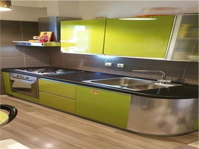 Vanzare apartament 2 camere Drumul Taberei Brancusi