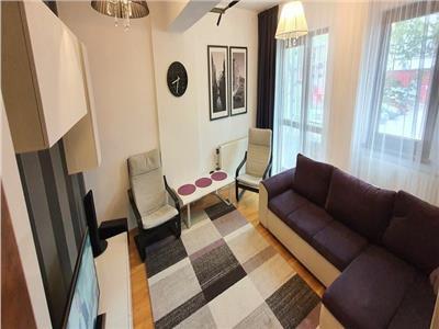 vanzare apartament 2 camere drumul taberei brancusi Bucuresti