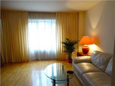vanzare apartament 3 camere nerva traian - double tree Bucuresti