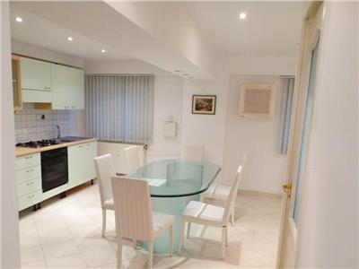 Vanzare Apartament 3 Camere Nerva Traian  Double Tree