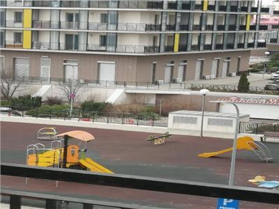 Inchiriere apartament 3 camere Asmita Gardens