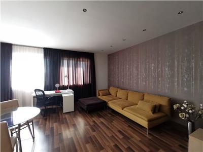 Inchiriere apartament 2 camere Vitan - Rin Grand Hotel