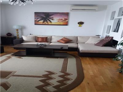 vanzare duplex 4 camere parcul carol Bucuresti