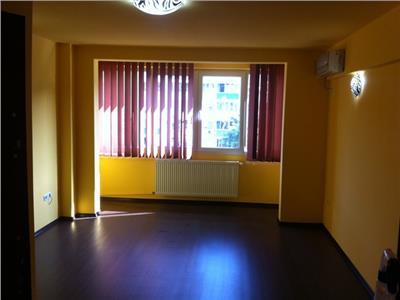 vanzare apartament 2 camere cantemir Bucuresti