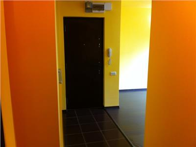 Vanzare apartament 2 camere Cantemir