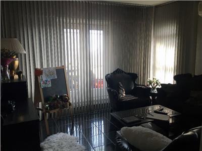 Vanzare apartament 2 camere Tineretului - Vacaresti